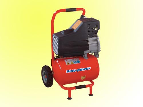 Compresor de aire portatil compresora de aire a piston - Ofertas de compresores de aire ...
