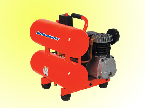 Compresor de aire portatil compresora de aire a piston - Compresor de aire comprimido ...