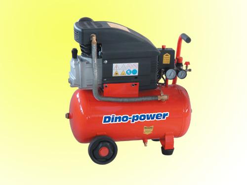 Electrico compresor de aire portatil compresores de aire a - Compresor de aire portatil ...