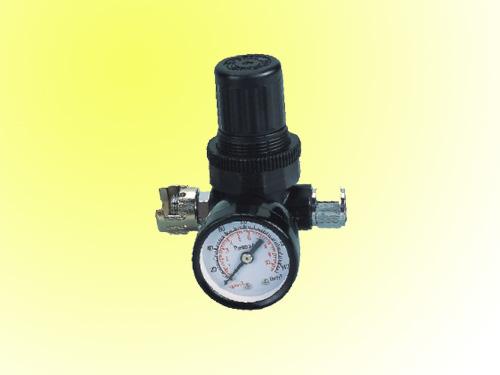 Partes de compresor de aire filtro manometro compresor - Accesorios para compresores de aire ...