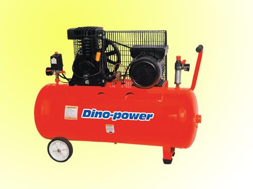 Compresor de aire industrial compresor neumatico - Compresor de aire comprimido ...